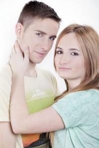 fotografo para parejas