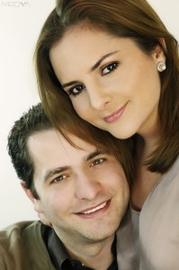 fotos-para-parejas-Madrid