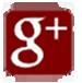 google plus Book fotos Madrid
