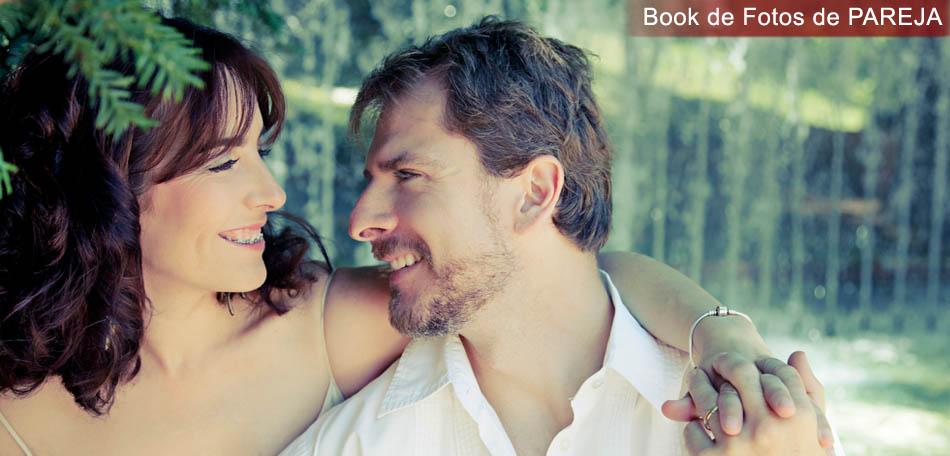 book para parejas