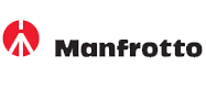 Equipo Profesional Manfrotto