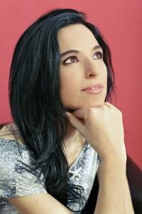 Raquel1