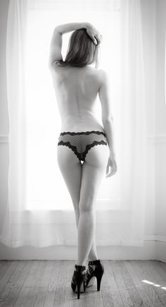 Book boudoir y en lencería  fotografía sexy  c5b48140e387