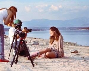 fotografo en madrid