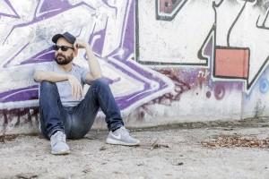 Guillermo Fotografía (4)