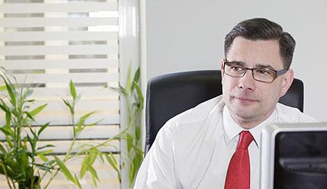foto perfil profesional book madrid