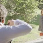 sesion-de-fotos-como-elegir-a-un-fotografo
