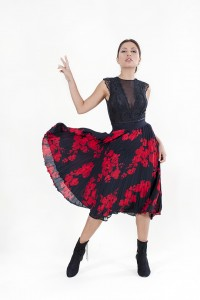 Tipos de book de fotos