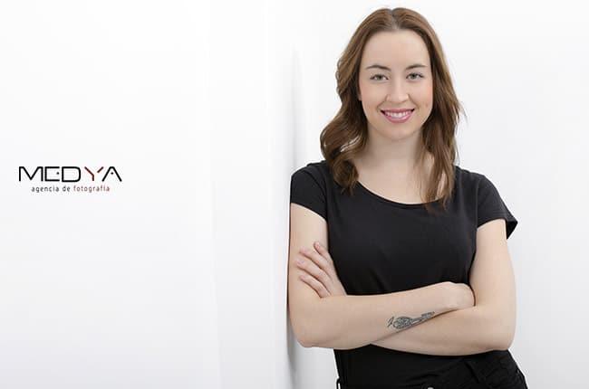 Tarifas videobook Madrid