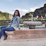Regalar Book de Fotos Madrid