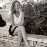 Sesiones de fotos en blanco y Negro