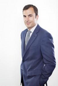 foto perfil corporativo