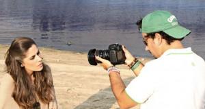 donde encontrar fotografo