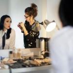 ¿Es importante el maquillaje en una sesión de fotos?