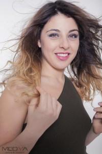 Fotografia para actores Madrid