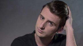 ¿Como hacer un self tape para un casting?: Consejos para actuar ante cámara